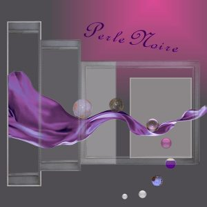 perle-noire1