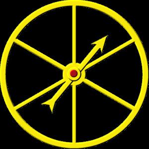 photo-wheel