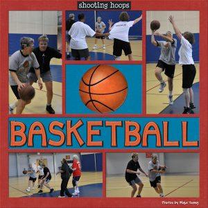 2010-2-22-bball-team-fun-600