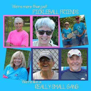 2020-9-9-really-small-gang-cd_digital_scrapbooking_template_61-600