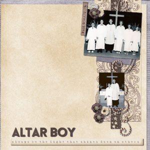 altarboy-600
