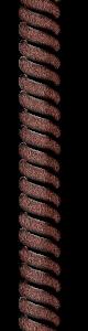 braided-lace-sgh-09-06-2020
