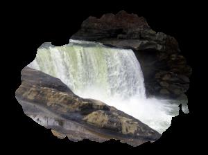 cumberland-falls
