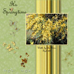 day-3-spring-600