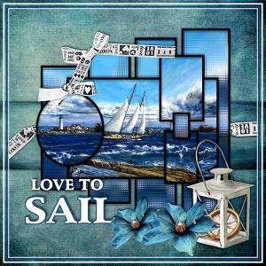 love-to-sail