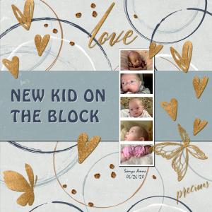 new-kid-on-the-block_600-2