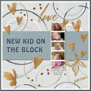 new-kid-on-the-block_600-3