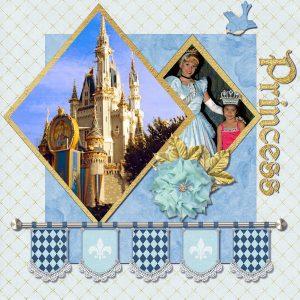 princess-600-2