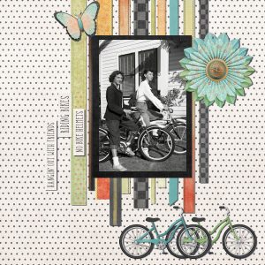 ridingbikes-600