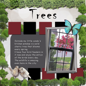 trees-reduced-2