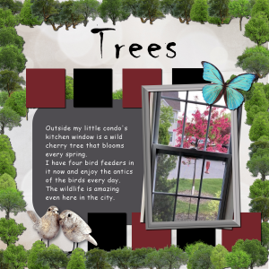 trees-reduced