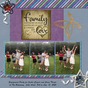 family-love_600-2