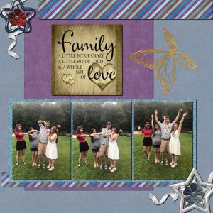 family-love_600
