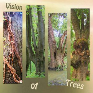 trees1-1