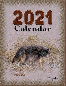 calendar-cover-2021