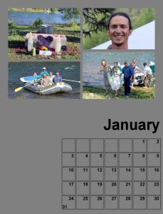 my-calendar-01-2021-reduced