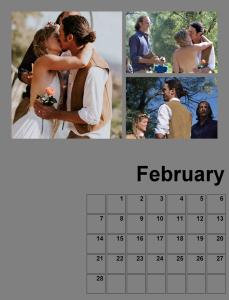 my-calendar-02-2021-reduced