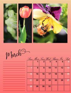 my-calendar-03-2021_600