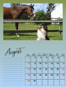 my-calendar-08-2021_600