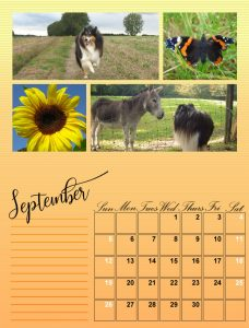 my-calendar-09-2021_600