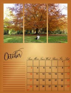 my-calendar-10-2021_600