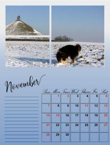 my-calendar-11-2021_600