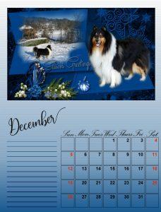 my-calendar-12-2021_600