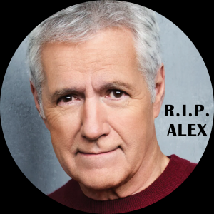 alex-trebek-rip-round