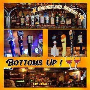 bottoms-up-sm
