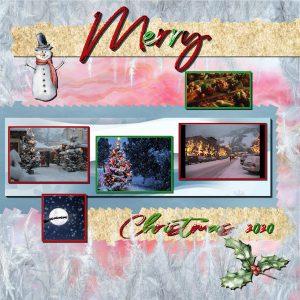 christmas2020-600-2