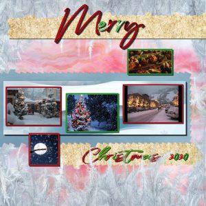 christmas2020-600