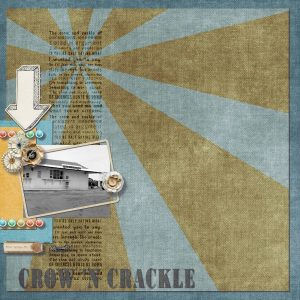 crowncrackle-600