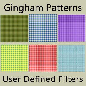 gingham-patterns-bydd