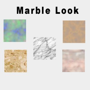 marble-look-final-by-dd