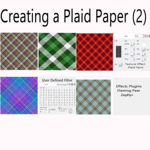 plaid-paper-final-by-dd3