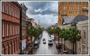 rainy-charleston_lum_rain_wsig3
