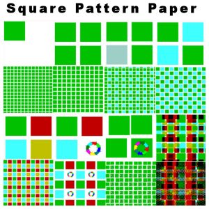 square-paper-by-dd