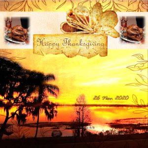 thanksgiving2020-2-600