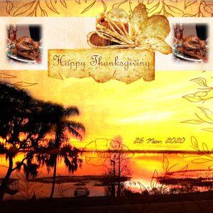 thanksgiving2020-600