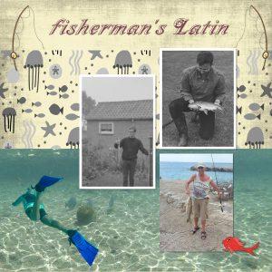 fishermans-latin600
