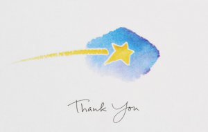 thank-you-with-star