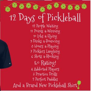 12-days-of-pickleball-600-2