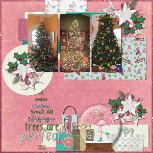 2017-christmas-trees-600-2