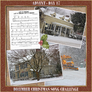 advent-day-17