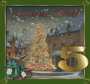 advent-day-5-3