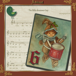advent-day-6-4