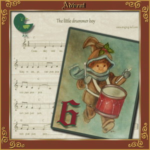 advent-day-6-5