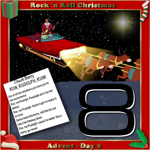 advent-day-8-2