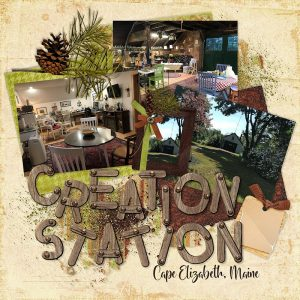creation-station-rs