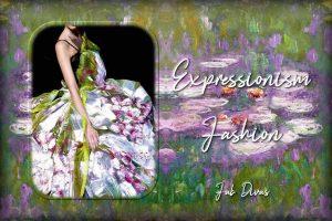 fab-dl-expressionism-fashion